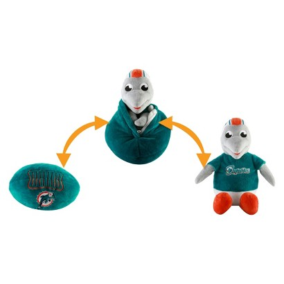 Reverse-A-Pals Miami Dolphins