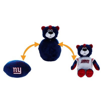 New York Giants Reverse-A-Pals