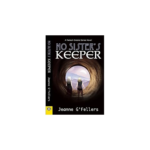 No Sister's Keeper (Paperback)