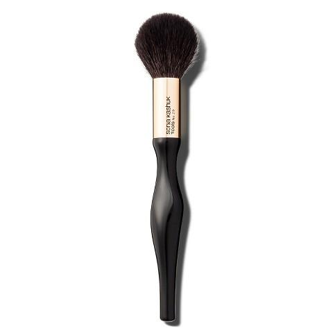 Sonia Kashuk® Kashuk Tools Domed Blusher Brush - No 29