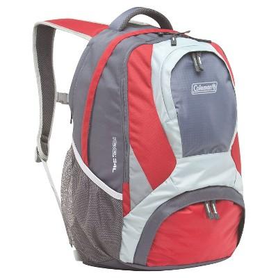 Coleman® Revel™ 34L Daypack