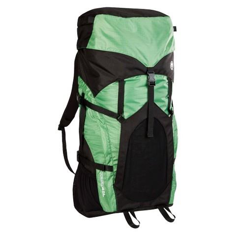 Coleman® Revel™ 45L Daypack