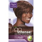 Dark and Lovely® Ultra Vibrant Permanent Hair Color