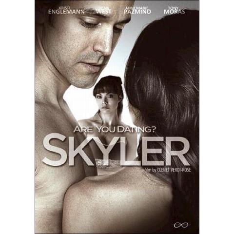 Skyler (Widescreen)