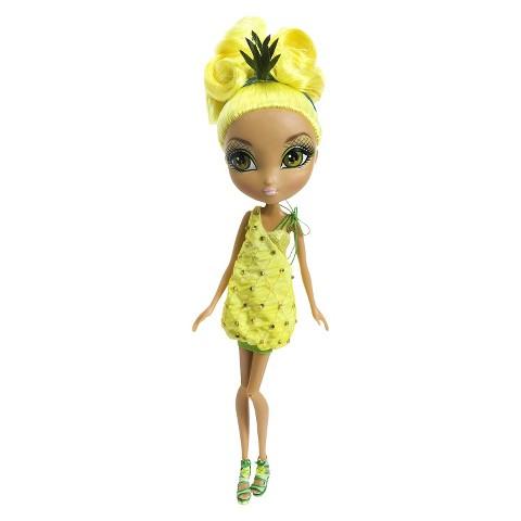 La Dee Da Juicy Crush - Sloane