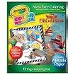 Crayola® Color Wonder Refill Book - Bubble Guppies