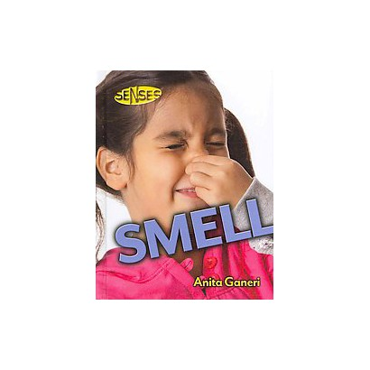 Smell (Hardcover)