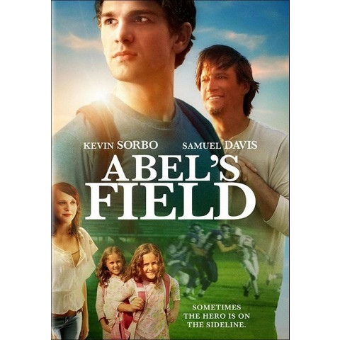 Abel's Field (Widescreen)
