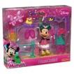Minnie Mouse  Dance Recital Deluxe Bowtique