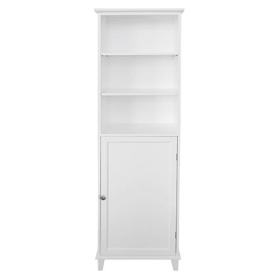 Threshold™ Harrison Armoire - White