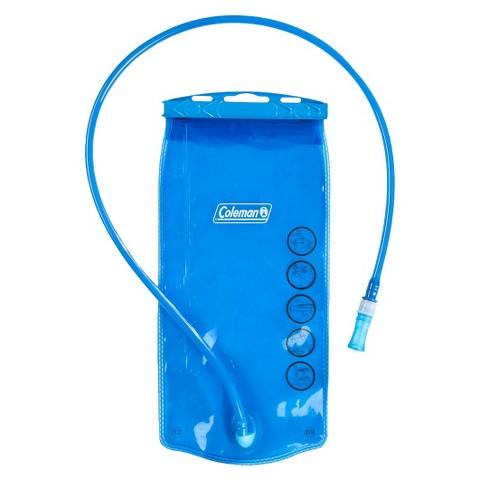 Coleman® 2 Liter Hydration Reservoir