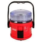 Coleman® 4D LED Focusing Lantern