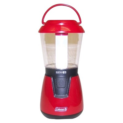 Coleman® CPX6 Sidekick LED Lantern