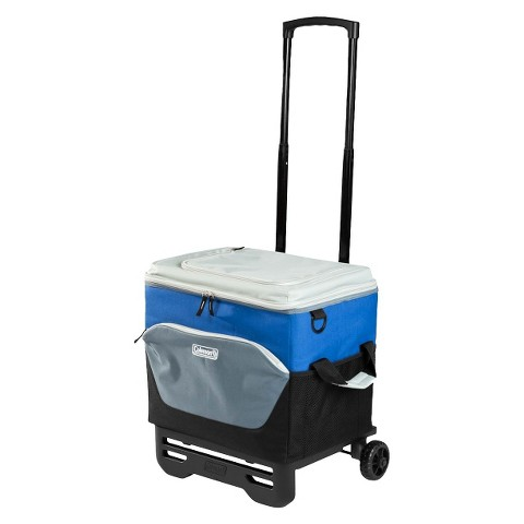 Coleman® 60 Can Collapsible Cooler