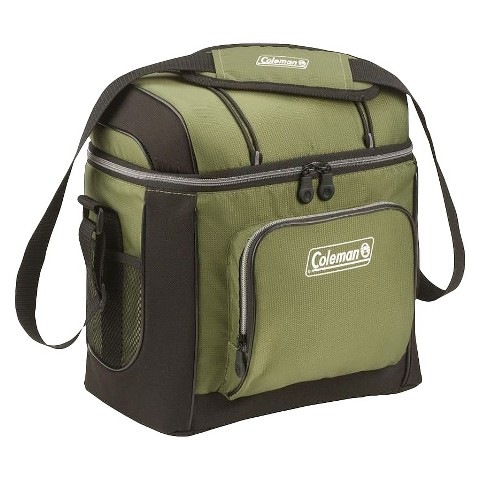 Coleman® 16 Can Cooler with Removable Liner