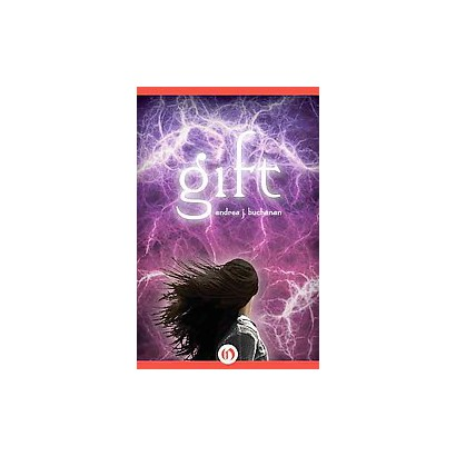 Gift (Paperback)