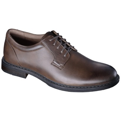 Men's Merona® Eban Oxford - Brown