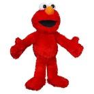 Sesame Street Playskool Let's Cuddle Elmo