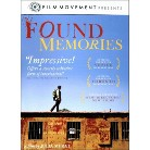 Found Memories (Widescreen)