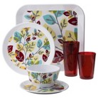 Room Essentials™ Dinnerware Collection