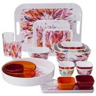 Room Essentials™ Floral Dinnerware Coll...