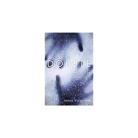 Double (Reprint) (Paperback)