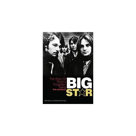 Big Star (Revised / Updated) (Paperback)