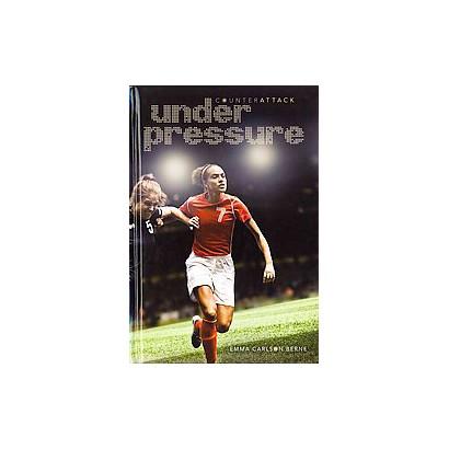 Under Pressure (Hardcover)