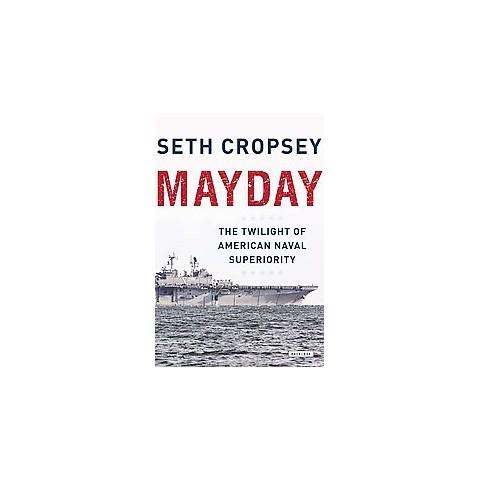 Mayday (Hardcover)
