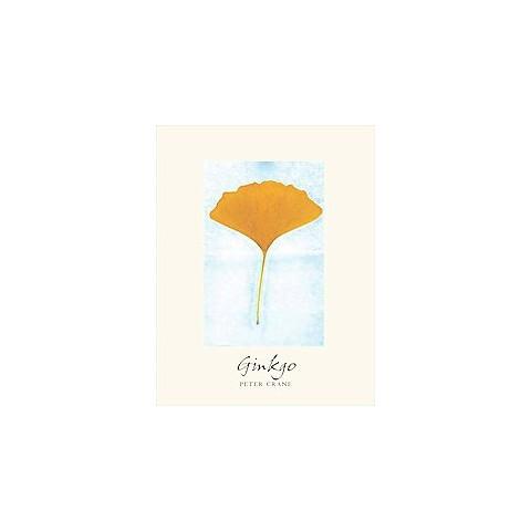 Ginkgo (Hardcover)