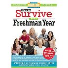 How to Survive Your Freshman Year (Revised) (Paperback)