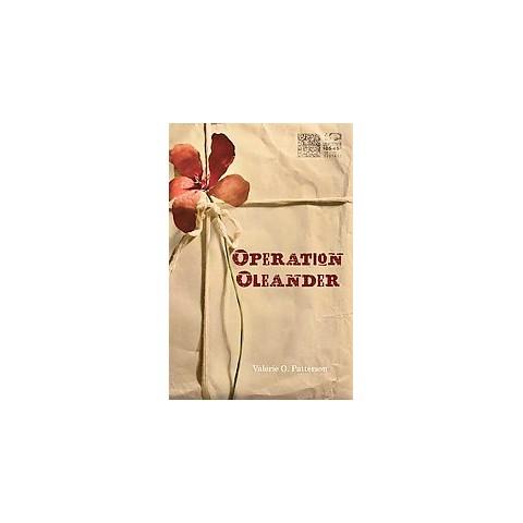 Operation Oleander (Hardcover)