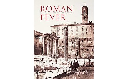 roman fever Looking for online definition of roman fever in the medical dictionary roman fever explanation free what is roman fever meaning of roman fever medical.