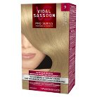 Vidal Sassoon Permanent Hair Color - Light Blonde (9)
