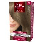 Vidal Sassoon Permanent Hair Color - Dark Cool Blonde (7C)