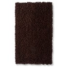 "Mohawk Home Memory Foam Bath Rugs (20x34"")"