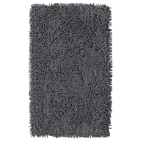 mohawk home memory foam bath rugs target