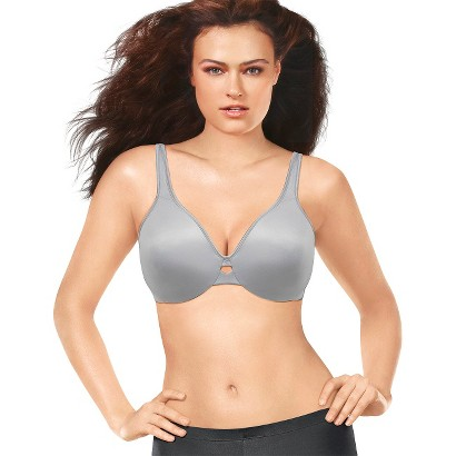 Self Expressions® By Maidenform® Women's Unlined Dreamwire Bra 5060