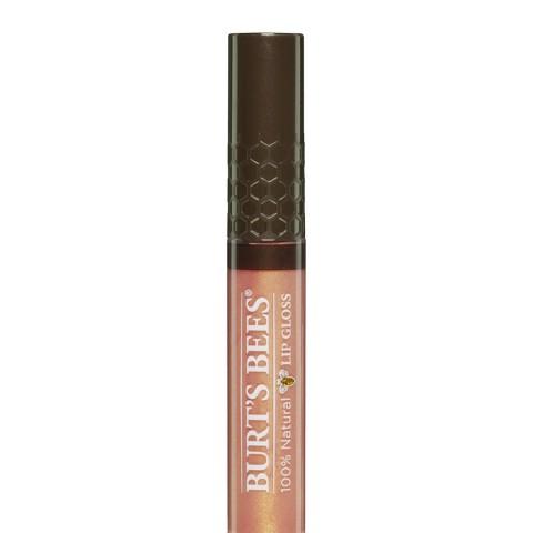 Burt's Bees® Lip Gloss