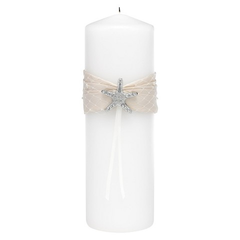 Destination Romance Wedding Collection Unity Candle