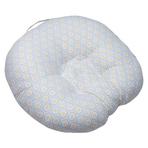 Boppy Newborn and Infant Lounger - Geo