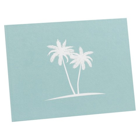 Paradise Palms Guestbook