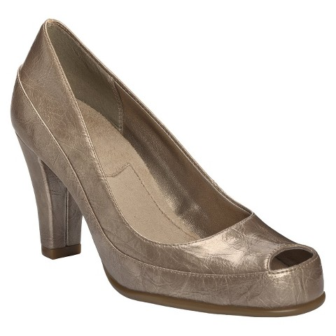 Women's A2 By Aerosoles Big Ben Pumps