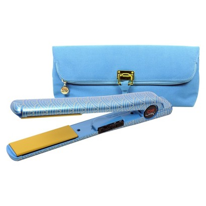 "CHI Air Classic 1"" Tourmaline Ceramic Flat Iron"