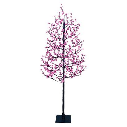 LED Blossom Tree (7.5')