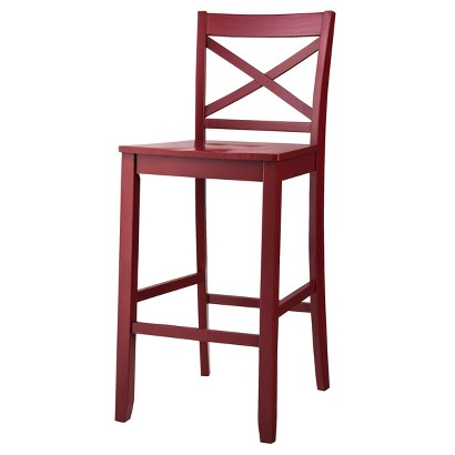 "Threshold™ Carey 29"" Bar Stool"