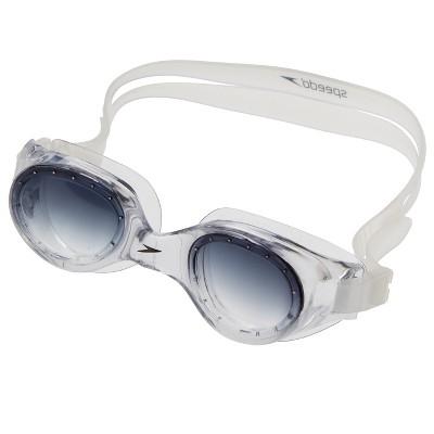 Speedo Adult Boomerang Gradient Goggle