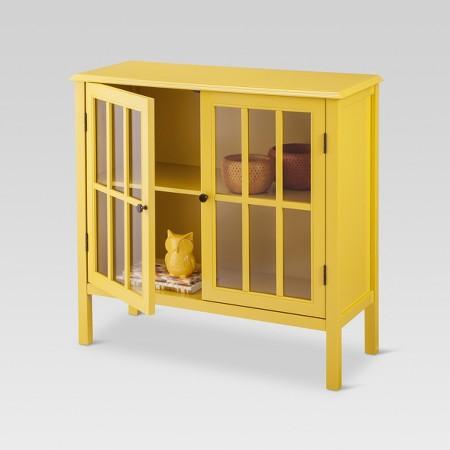 description page windham storage cabinet yellow threshold