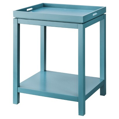 Threshold™ Tray Top Table