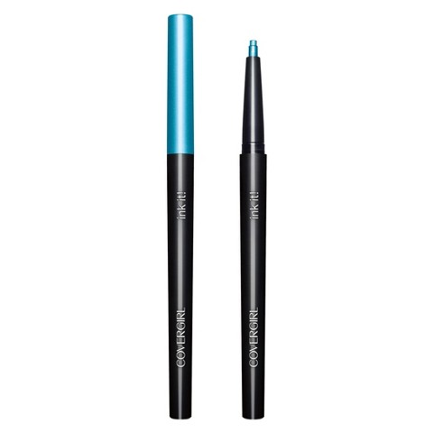 COVERGIRL® Ink It! Perfect Point Plus Eyeliner